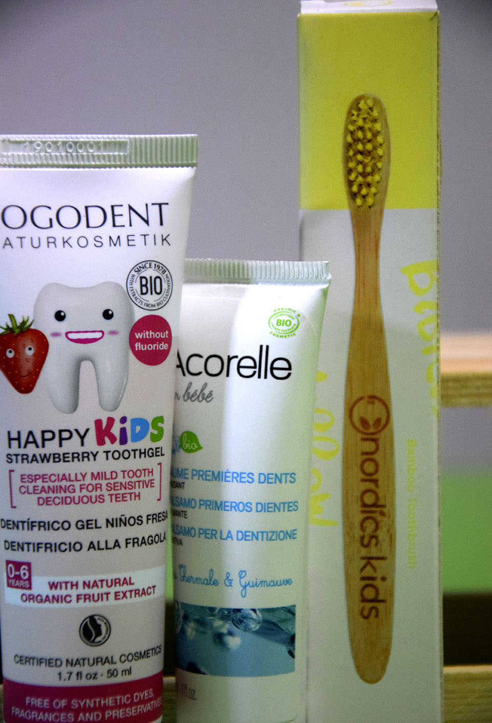 Higiene-dental-infantil-2-web