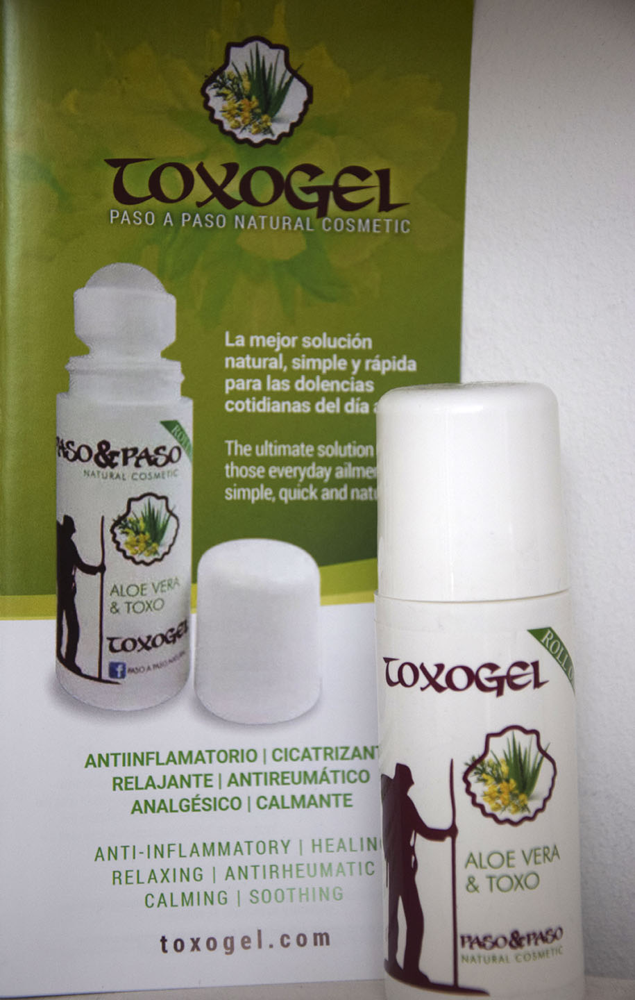 Toxogel-con-folleto-web